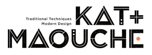 Kat + Maouche