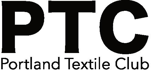 Portland Textile Club