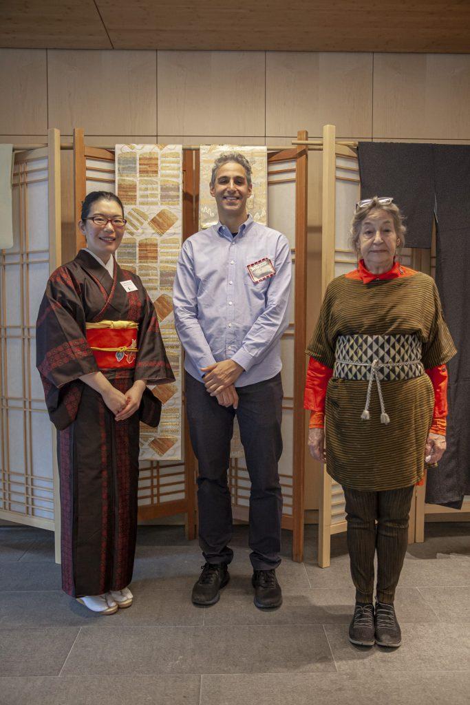 Evolution of Kimono-16
