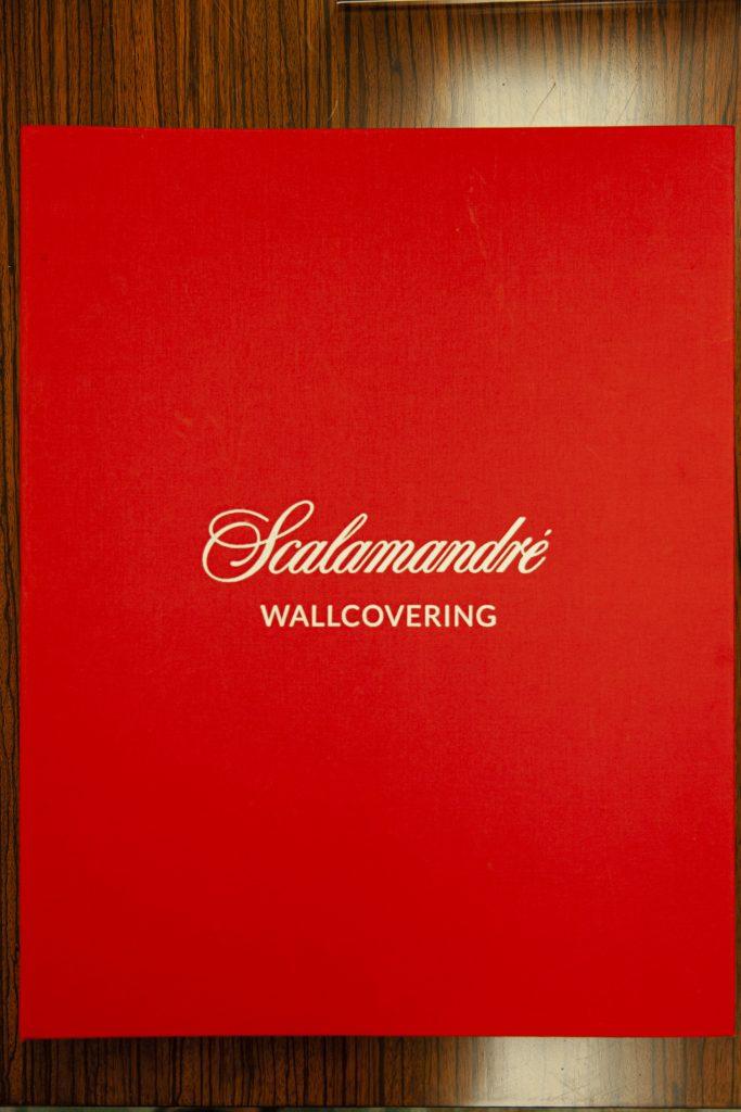 Scalamandre-24