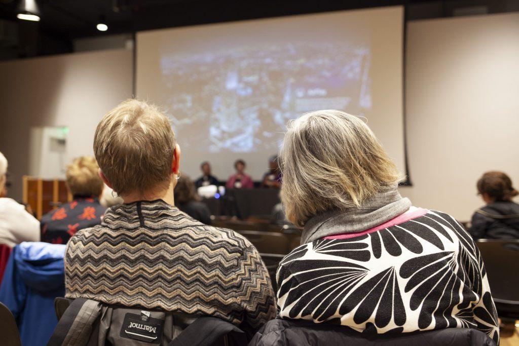symposium-8