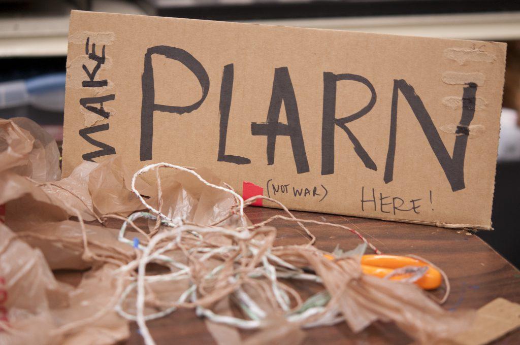 plarn-11