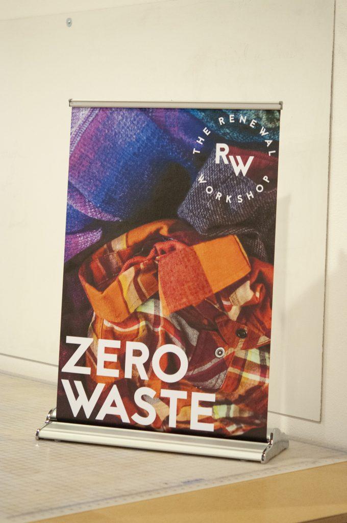renewal workshops-21