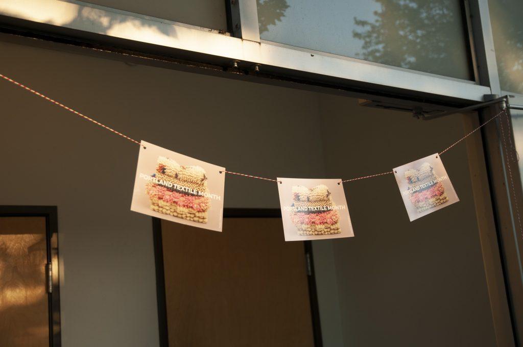 renewal workshops-5