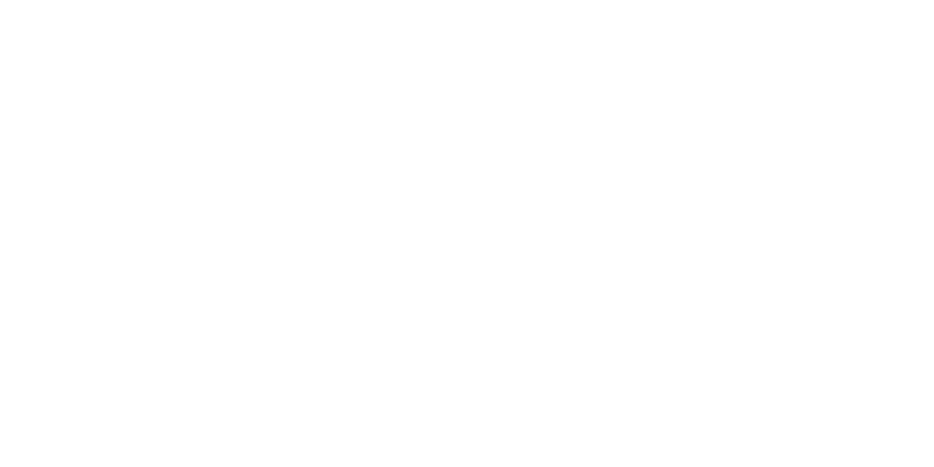 Oregon Historical Society Logo